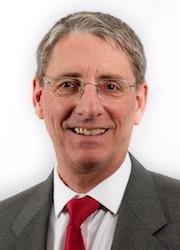 Dr. Dieter Falk